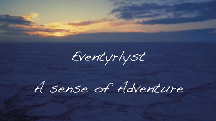 a sense of adventure a slideshow about fridtjof nansen nansen