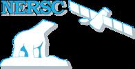 Nansen Environmental and Remote Sensing Center Logo