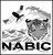 NABIC Logo