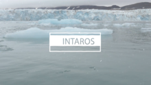 "INTAROS introduction movie: INTAROS introduction movie: ""The Spirit of Nansen"" composed by Ragnar Bjerkreim and performed by a string quartet will take your through the main activities of H2020 INTAROS project. Enjoy the Arctic for 6 minutes!"