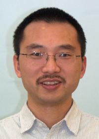 Dr. Jiping Xie