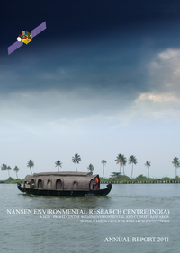 NERSC-2011-cover2