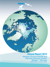 NERSC Cover 2015