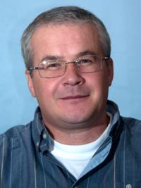 Igor Ezau | Nansen Environmental and Remote Sensing Center