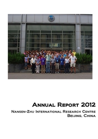 NZC-cover-2012