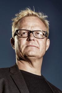 """Foto: Asger Ladefoged (Berlingske): Leserne kan stemme på Sebastian Mernild som er nomineret til """"Årets danske 2018"""""""